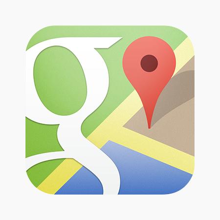 google_maps_logo_fleche.png